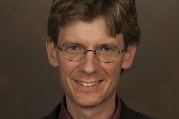 professor graebner
