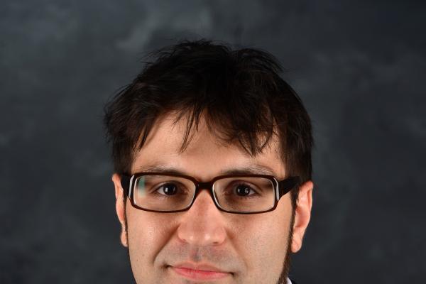 professor Nakissa